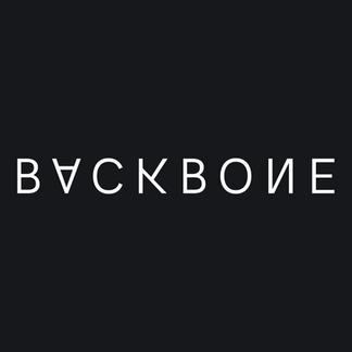 Backbone.png