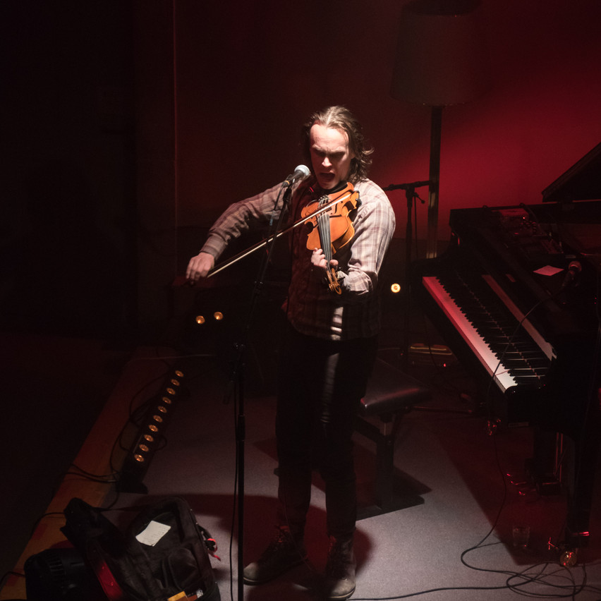 20180208_olivier_miche_peter_broderick_10