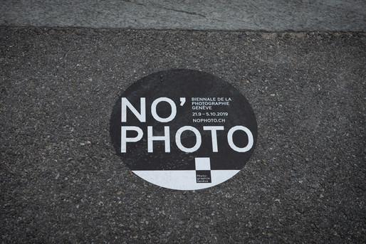 NoPhoto21092019©OlivierMiche-10.jpg