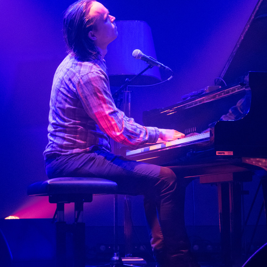 20180208_olivier_miche_peter_broderick_17