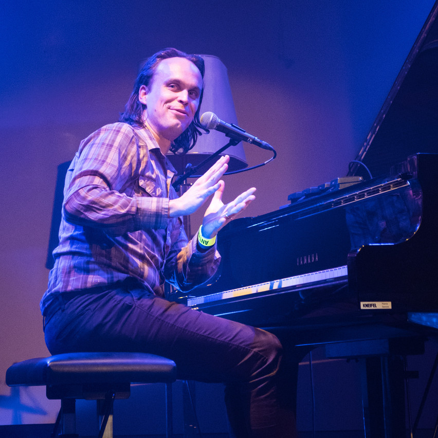 20180208_olivier_miche_peter_broderick_16