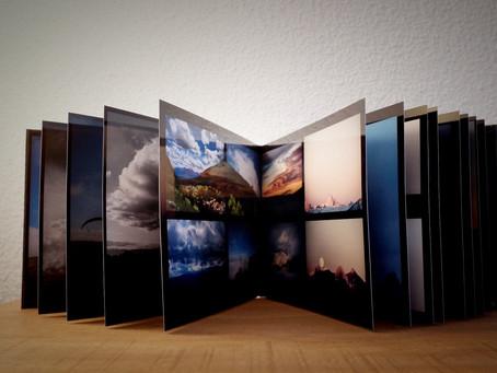 Album photo by saal digital