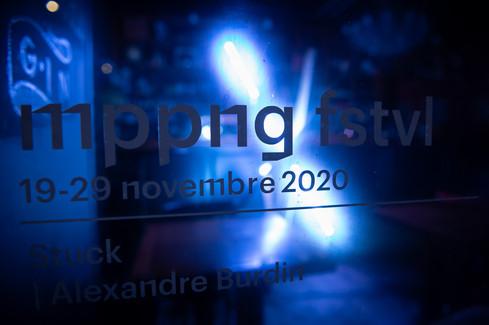 20201120_Stuck©OlivierMiche-7.jpg