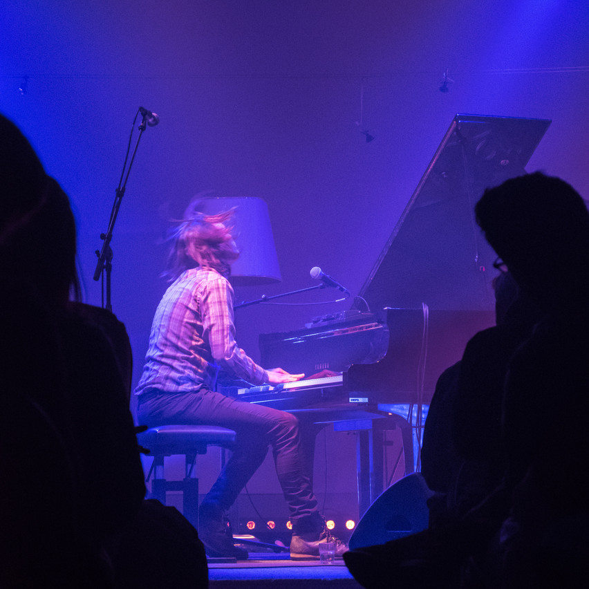 20180208_olivier_miche_peter_broderick_14