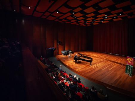 Festival Chopin