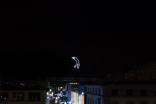 lights©OlivierMichePhotography-03.jpg