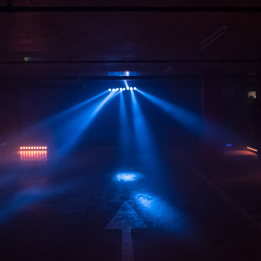 20170205_la-fanfare-souterraine _olivier-miche_07