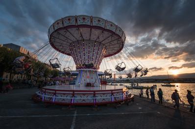 GenevaFestival©OlivierMichePhotography-13.jpg