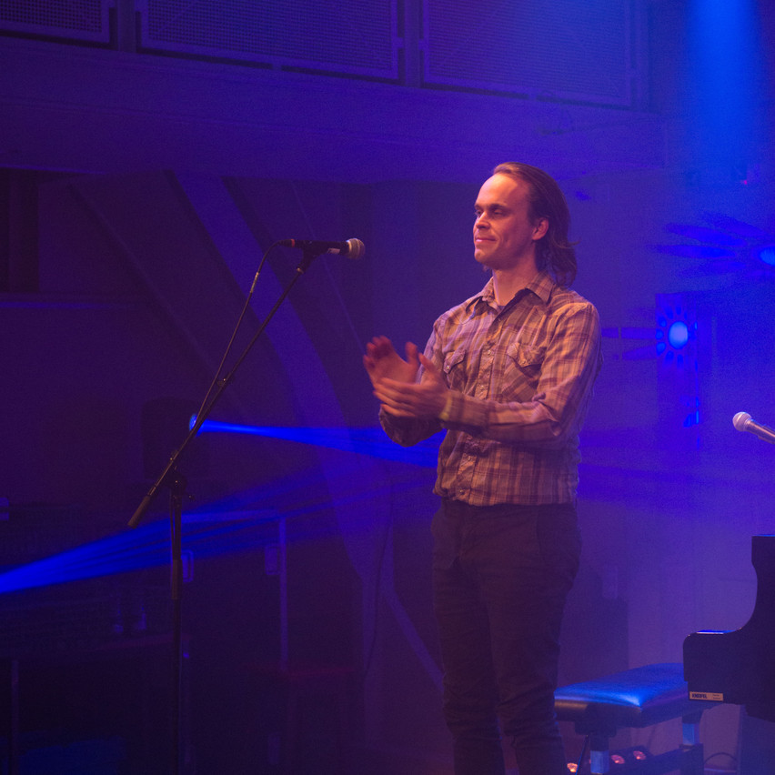 20180208_olivier_miche_peter_broderick_18