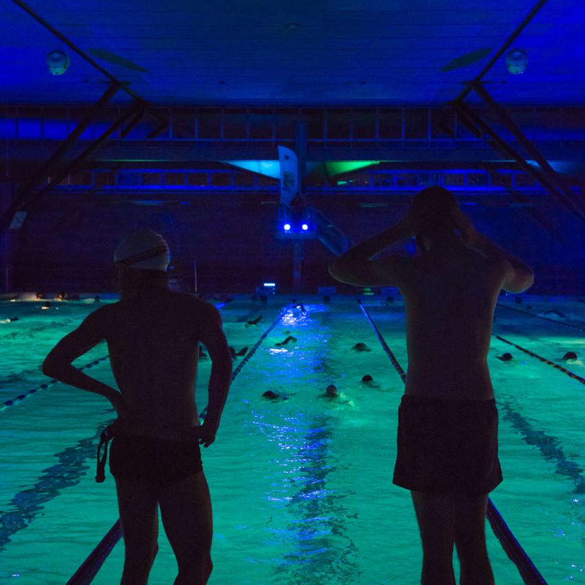 20170208_night-swimming _olivier-miche_20