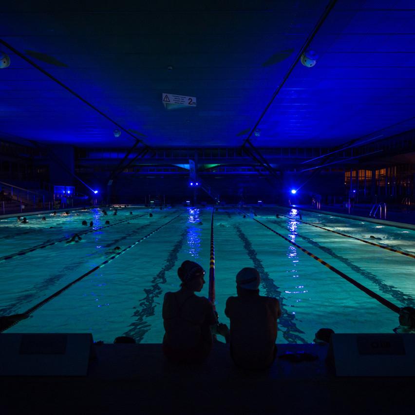 20170208_night-swimming _olivier-miche_23