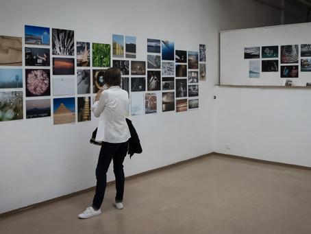 Collective exhibition @igersgeneva