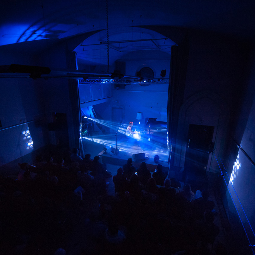 20180208_olivier_miche_peter_broderick_07