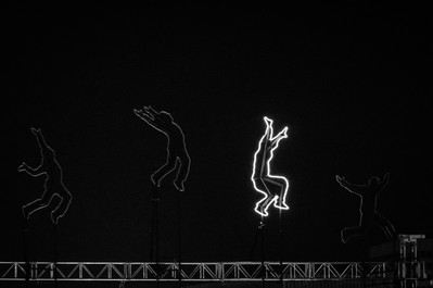 lights©OlivierMichePhotography-04.jpg