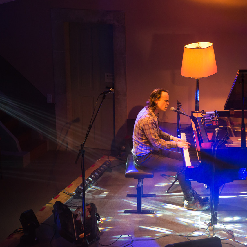 20180208_olivier_miche_peter_broderick_04