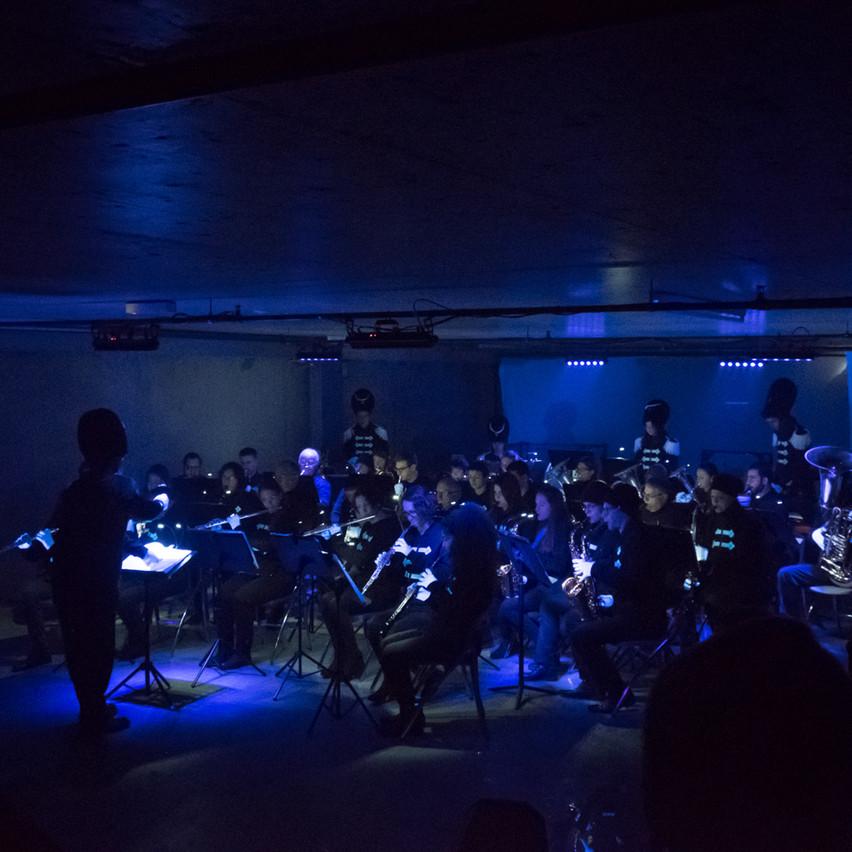 20170205_la-fanfare-souterraine _olivier-miche_11