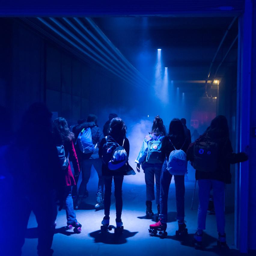 20170127_roller-disco_olivier-miche_21