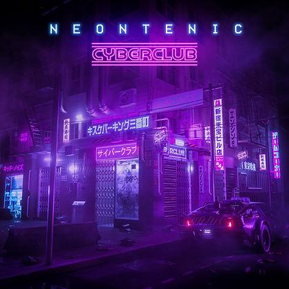 neontenic cyberclub3k.jpg