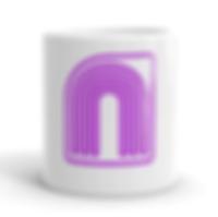 mug.png