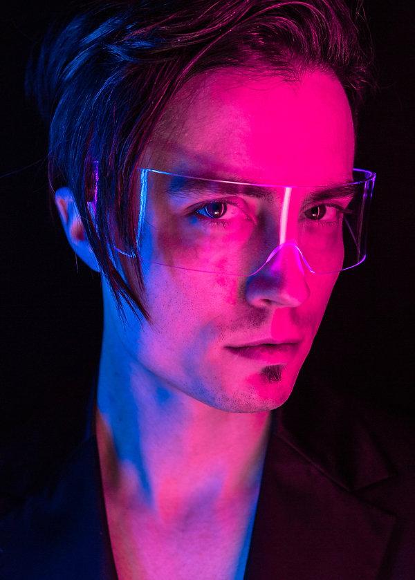 Neontenic face smaller.jpg