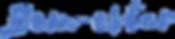 Logo_SPROBEM-azul v2.png