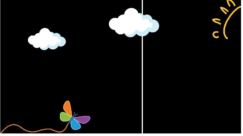 nuvesmariposassol.png