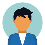 perfil-avatar-hombre-icono-redondo_24640