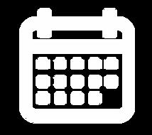 Calendario.webp