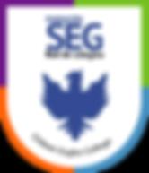 Logo-SEG.png