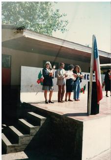 Aurora-fca_Saez-Paty_Caro-Sandra_díaz-di