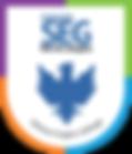Logo-Chilean-2019.png
