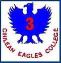 logo3cec3.jpg