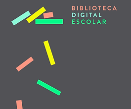 Bibliotecs.png