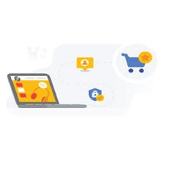 Promociona-una-empresa-online
