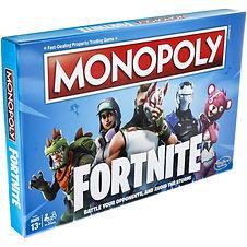 monopolyfornite-10350.jpg