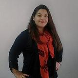 Foto Angélica Astorga.jpg