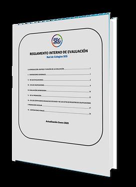 portada evaluacion-web.png