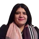 Patricia Alvarez.jpg