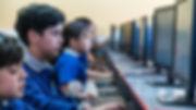 Colegios-58.JPG