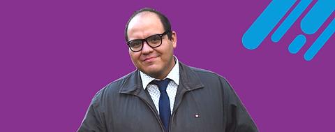 José_Luis_Saldiasweb.png