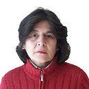 Gladys Toledo.jpg