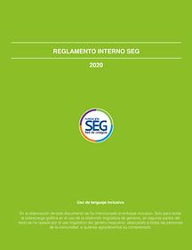 Reglamento 2020.png