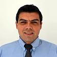 Sergio-Gonzalez.png
