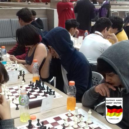 Torneo-Ajedrez-1