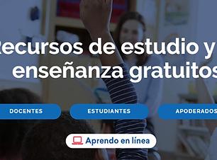 Curriculum Nacional.png