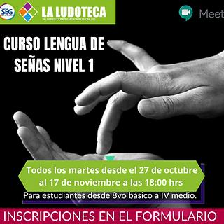 LENGUA_DE_SEÑAS_NIVE_1_finalL_i.png