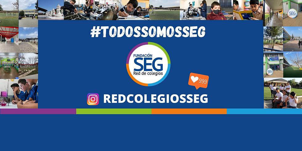 #TODOSSOMOSSEG (5).png