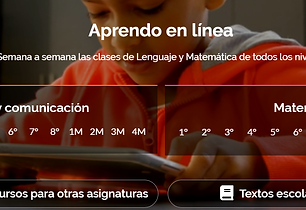 Aprendo en Linea.png