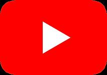 youtube-logo-5-2.png