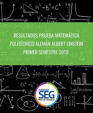 Portada_Prueba_Matematica.png